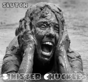 Slutch