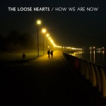 The Loose Hearts iTunes Front Cover