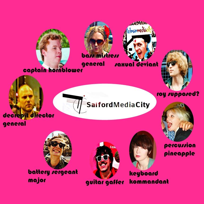 salfordmediacityband