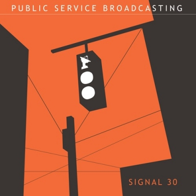 PSB Signal 30 Image