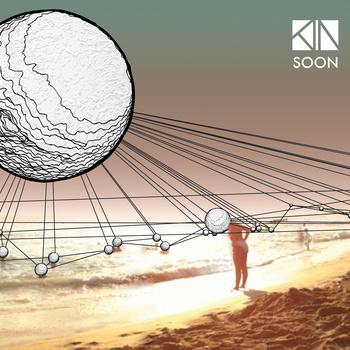 Kin Soon