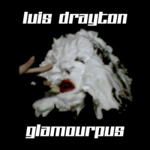 Glampus