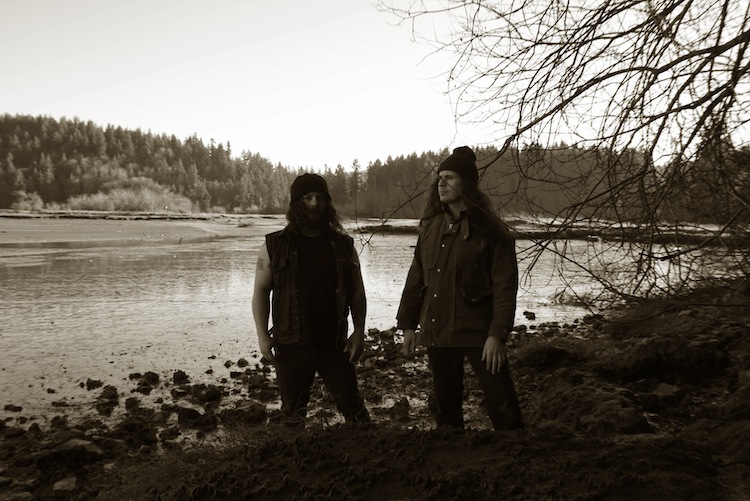 Wolves In The Throne Room have announced their new album