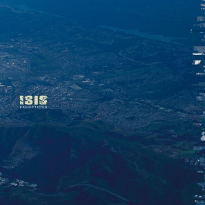 Isis Panopt