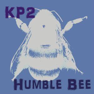 KP2 Humble