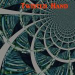 Twisted Hand 1982