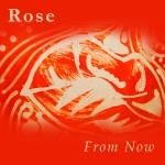 Rose Niland ep
