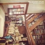 Shaker Hymn