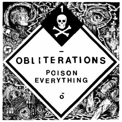 Obiterations