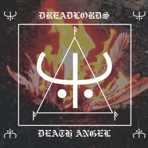 dreadlords-deathangel