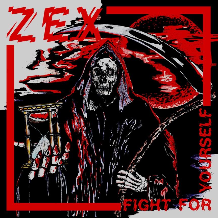 ZEX-fightforyourself