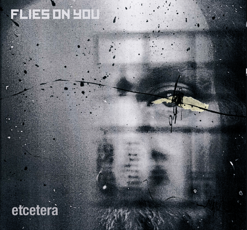 etcetera_LP_cover__smaller
