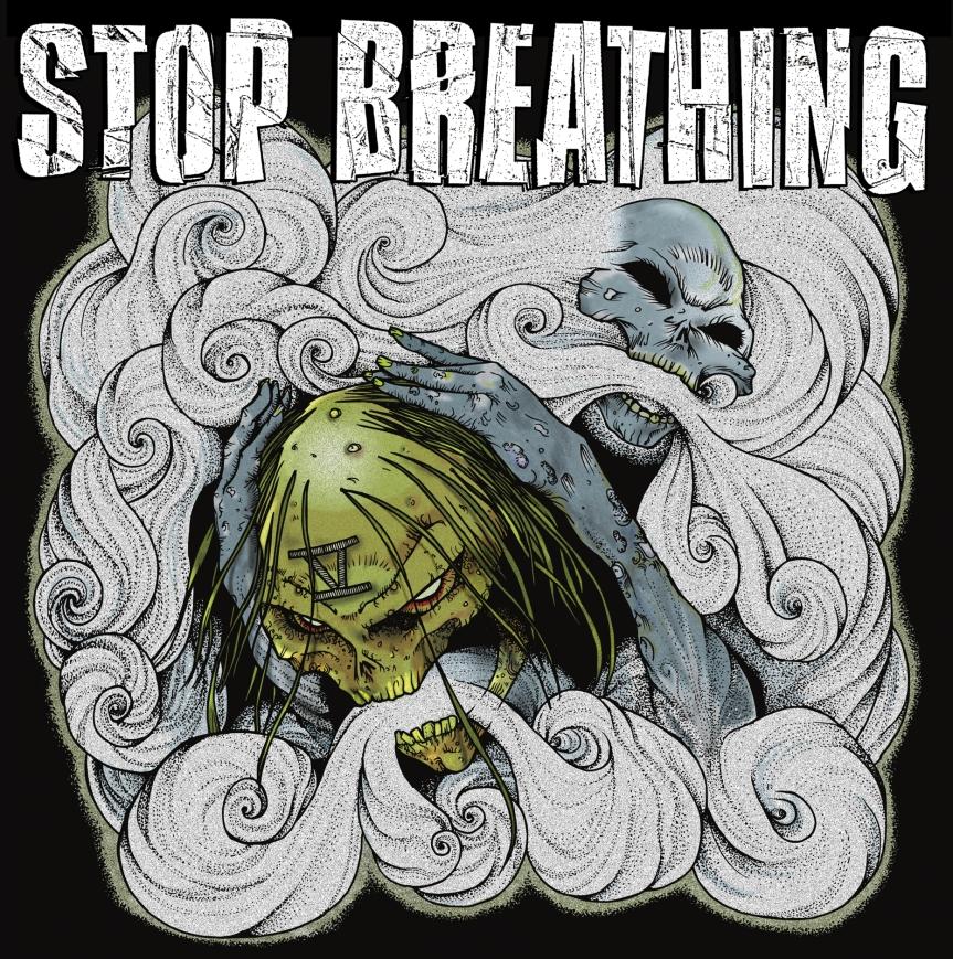 stop breathing-v-cover