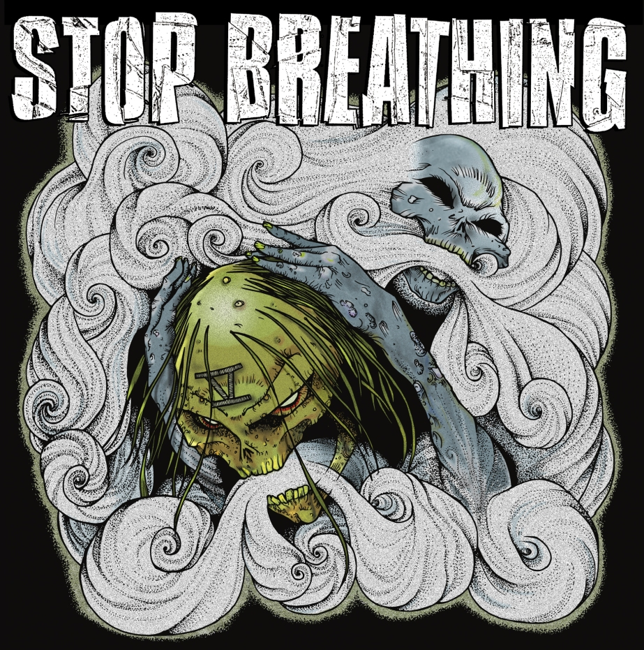 stop breathing-v-cover