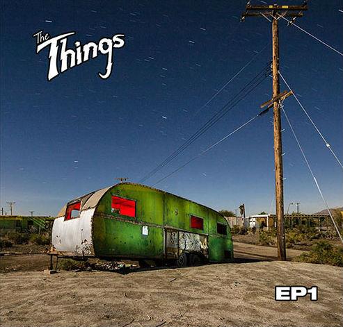 things-sleeve2w