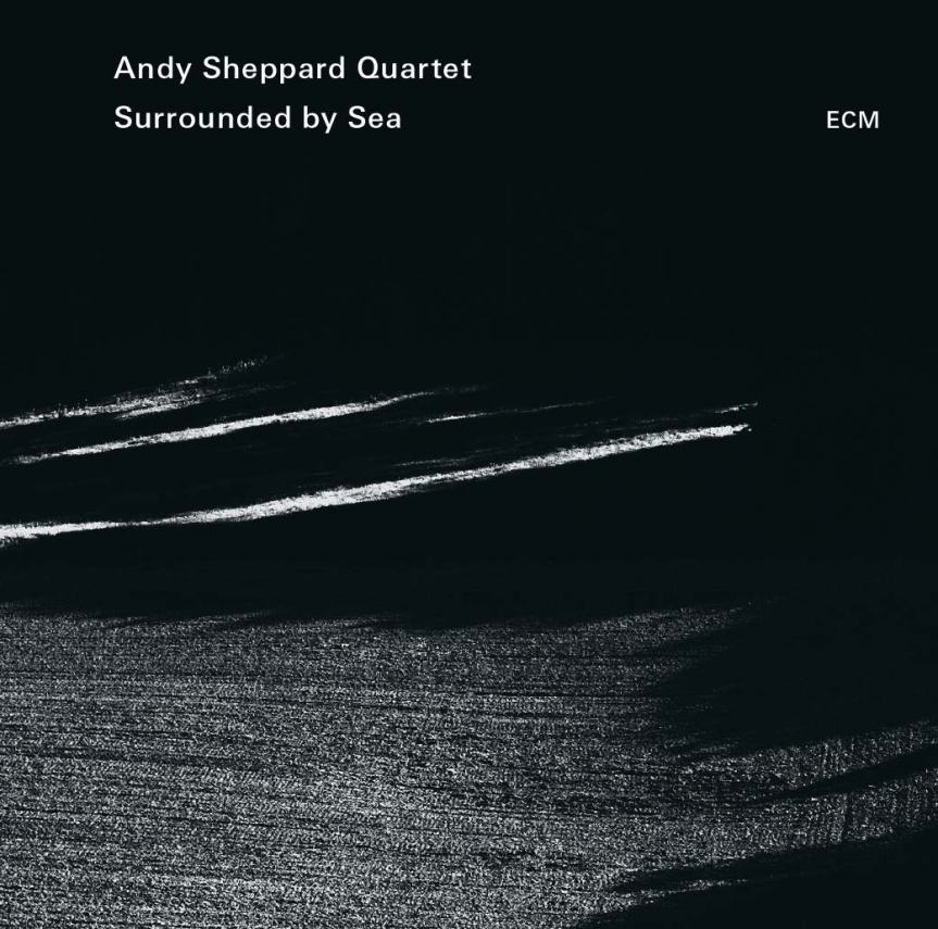 2432-andy-sheppard-quartet-surrounded-by-sea
