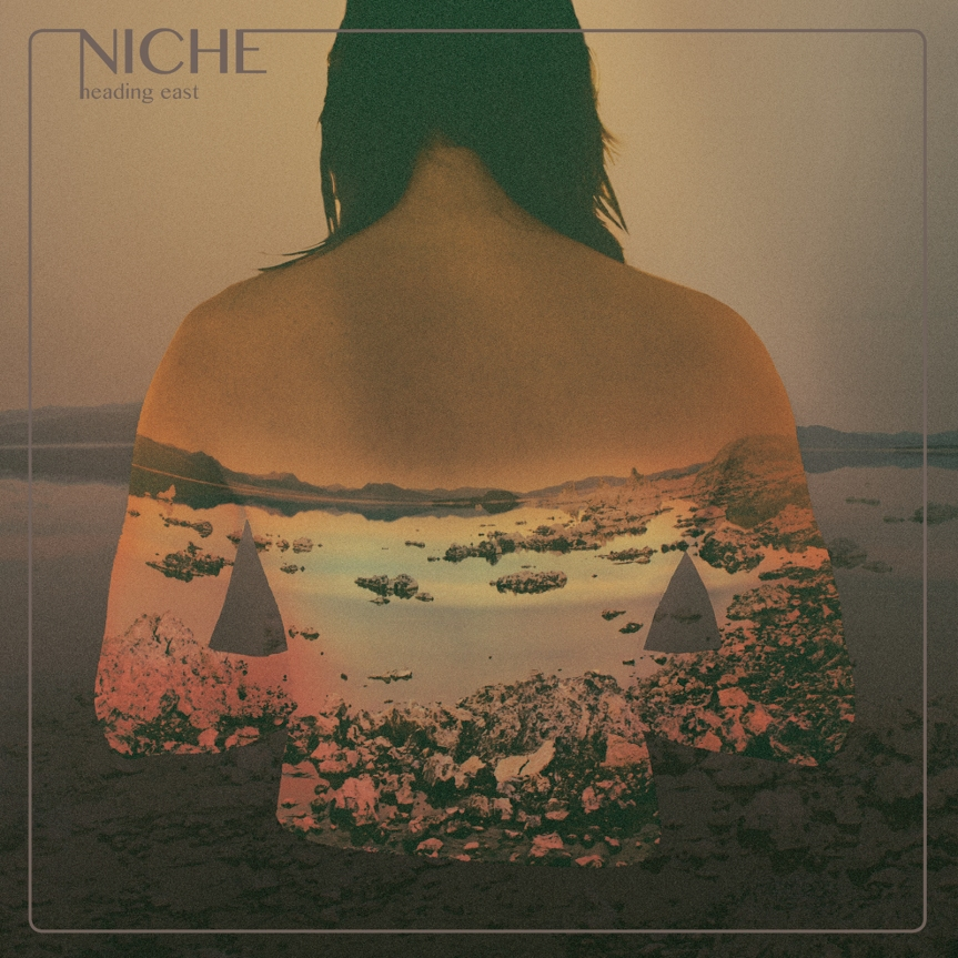 Niche 1600