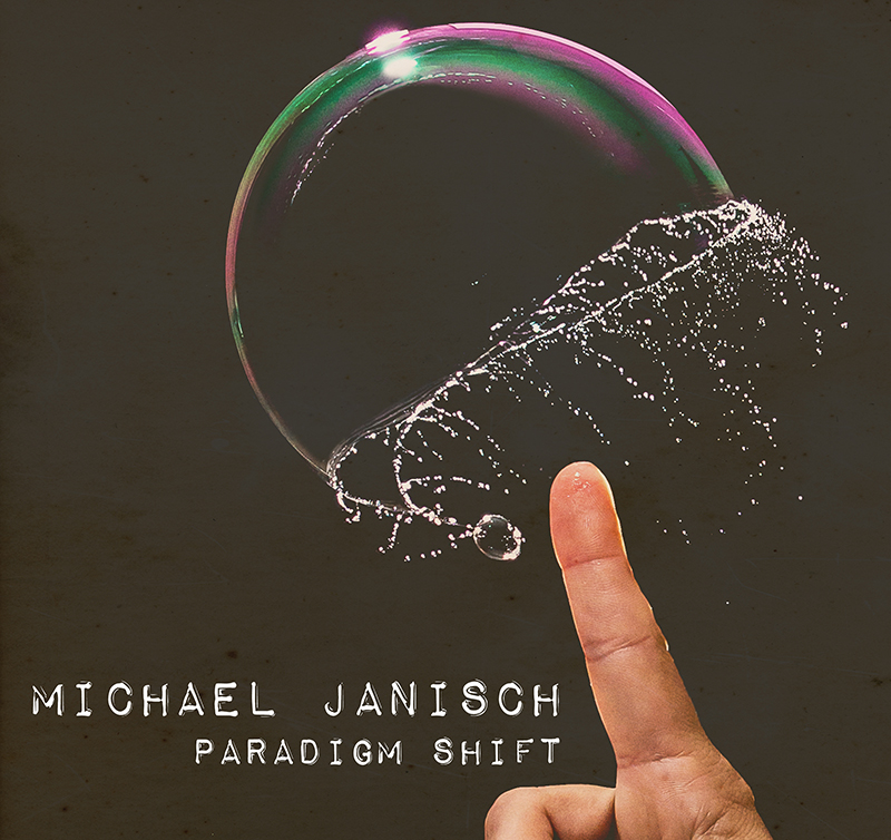 Paradigm-Shift-Front-Cover-Pic