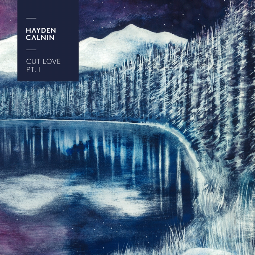 HC_CutLove_Album