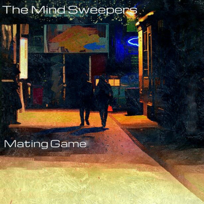 TMS-Mating Game Artwork for GSR