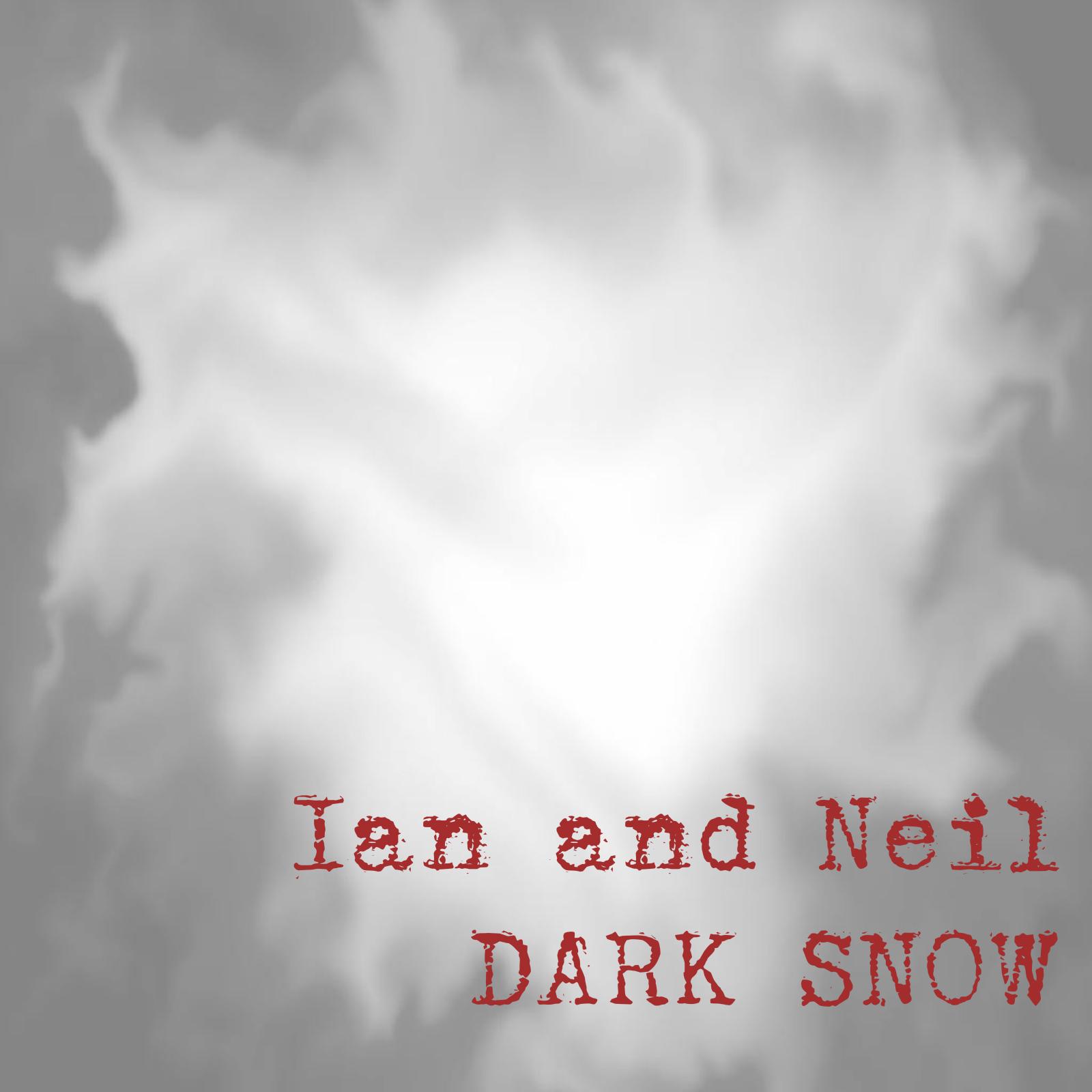 dark snow 1